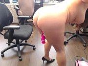Мастурбация девушек на веб камеру смотреть