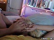 Порно клизмы с переводом фото 696-455