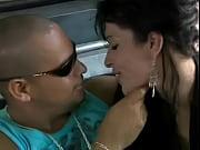 Ver Home e flagrado fazendo sexo no onibus em maceio a - http://socaiunanet.com