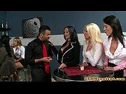 Мультефильмы порно девушки с хуями