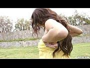 amateur teen girl masturbate with dildo clip 31