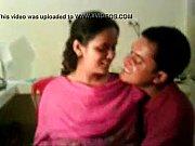 Amateur Indian Nisha Enjoying With Her Boss - Free Live Sex - www.goo.gl/sQKIkh, desi school girl nisha nake Video Screenshot Preview
