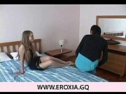 Picture First sex with Young Girl 18+ sister - SEXU...