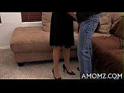 порно лесби горячие