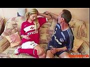 Blå film av video gratis sexy online chat