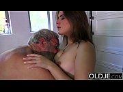Первий секс порно расказы