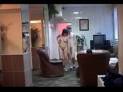 порно снятое на камеру в уссурийске