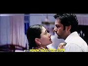 Kareena Kapoor Kiss - www.smsxx.blogspot.com.flv, kareena kapoor and akshay kumar nakedn lovely xxx fucked hardxxx ছোটদের চোদাচৠদি videosgla 2014 2017 উংলঙৠগ বাংলা নায়িকা মৌ Video Screenshot Preview