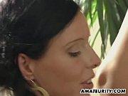 Сын трахает пьяную спящую русскую мать