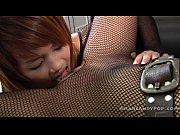 Pim&Nona Tube Trailer9min, you tube xxx sek girl bathroom sence tamilnadu vilage 3gp video Video Screenshot Preview