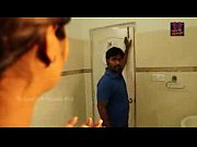 Telugu Sexy Young Woman Hot Romance In Bathroom