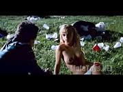 Christina Ricci Black Snake Moan (nude on ...
