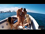 видео порно тетя и племяница лезбиянки