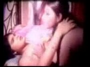 Bangladeshi Lesbian Song Video(xxx.Dhakawap.com), bangla hot lesbian song Video Screenshot Preview