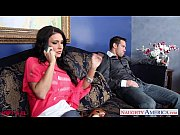 Picture Superb Jessica Jaymes suck and fuck a big schlong