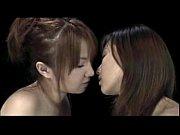 菊池麗子動画