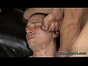 Gay dvds with internal cumshots and handjob cumshots while being