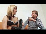сексуальная женщина и негр порно видео онлайн