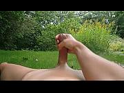 Aletta ocean порно чулки каблуки