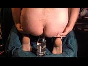 Секс сайт толстушек