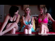 Sexmöbel porno mit handlung