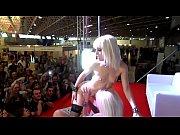 порно рассказы резиновый костюм