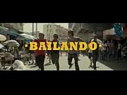 Enrique Iglesias - Bailando (Español) ft. Descemer Bueno, Gente De Zona view on xvideos.com tube online.