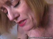 Русская миньетчица глотает сперму и говорит по русски