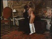 фотосессия зрелой женщины в эротическом стиле