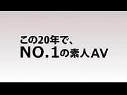 YRH-105