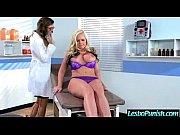 Tantrisk massage free pornofilmer