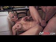 Подборка категорий секс видео с девушками в черных чулках фото 424-404