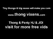 Секс аниме и большие сиски смотреть онлайн аниме