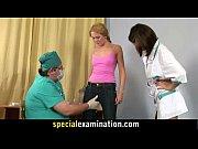 порно ролики со стар
