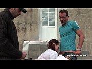 Порно фильмы с русским переводом большие попки предпочитают большие члены