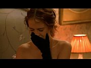 Picture The Dreamers 2003 full movie