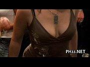 Секс видео уз секс кизлар порно