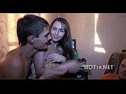 Смотреть фильмы с участием порно актера деидре холлэнд