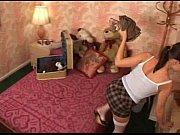 Einfach dawnload ζώων hd f garl Tier-sexmovies www τέλος purn x poduct free images