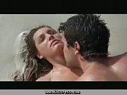 порно осмотр парня на видео