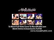 Mona Bhabhi Indian Hardcore Sex Fucked In Swimming Pool