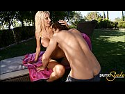 Picture Puma Swede Fucks Young Stud Outdoors