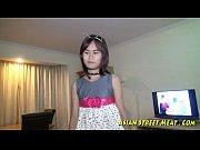 Small Tittie Thai Girl ...