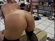 Maisa loira gostosa bunduda fodendo muito Forum 6 Maisa Blonde Hot Bigass