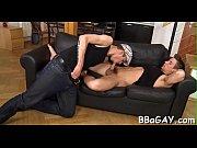 Видеофильми лишение девственности