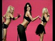 Nicole Scherzinger, beyonce xxxphoto Video Screenshot Preview