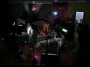 Lauren Reina - Bare Witness view on xvideos.com tube online.