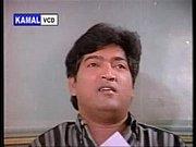 bgrade mov Raat Ke Laddu, anuty suhga raat video 3gpkarina kapur xxx Video Screenshot Preview