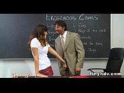полнометражный классические порнофильми