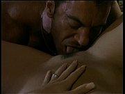 Порно звезды адреналин порно ролики с ее участием фото 246-263